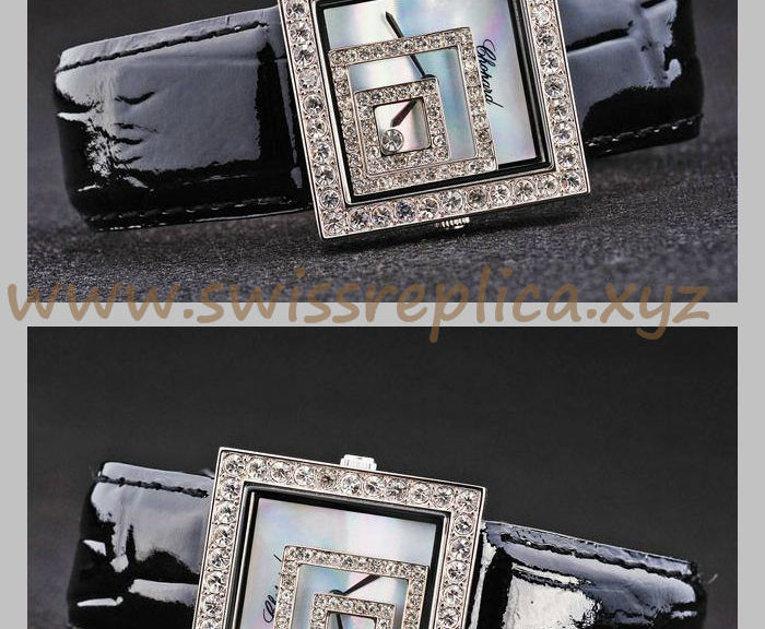 swissreplica.xyz Chopard replica watches1