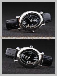 swissreplica.xyz Chopard replica watches10
