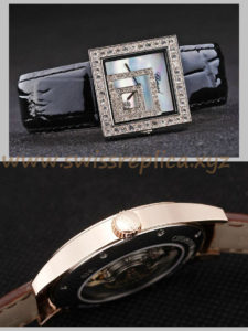 swissreplica.xyz Chopard replica watches100