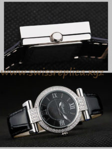 swissreplica.xyz Chopard replica watches102