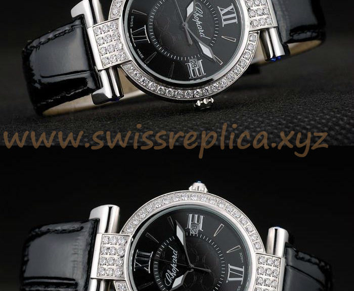 swissreplica.xyz Chopard replica watches103