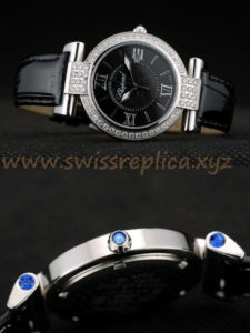 swissreplica.xyz Chopard replica watches104