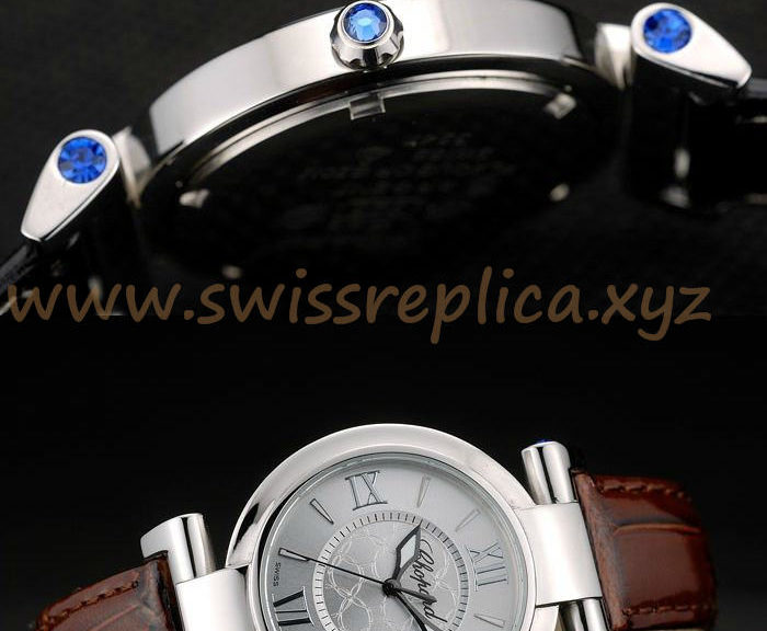 swissreplica.xyz Chopard replica watches105