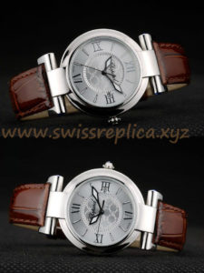 swissreplica.xyz Chopard replica watches106