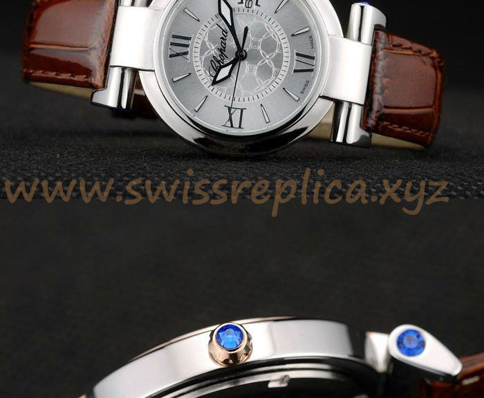 swissreplica.xyz Chopard replica watches107