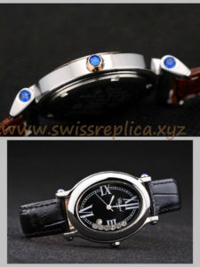 swissreplica.xyz Chopard replica watches108