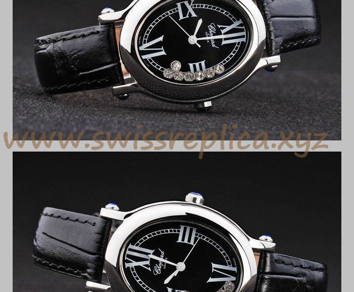 swissreplica.xyz Chopard replica watches109