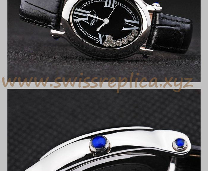 swissreplica.xyz Chopard replica watches11