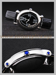 swissreplica.xyz Chopard replica watches110