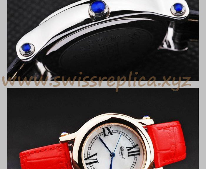 swissreplica.xyz Chopard replica watches111