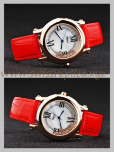 swissreplica.xyz Chopard replica watches112