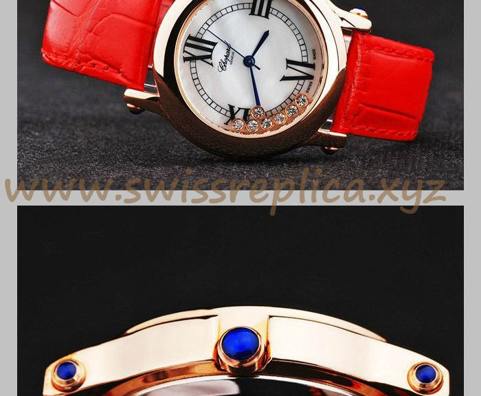swissreplica.xyz Chopard replica watches113
