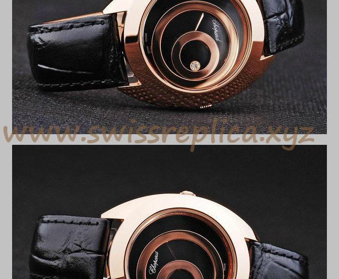 swissreplica.xyz Chopard replica watches115