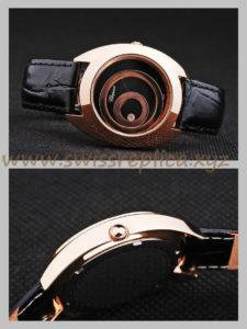 swissreplica.xyz Chopard replica watches116