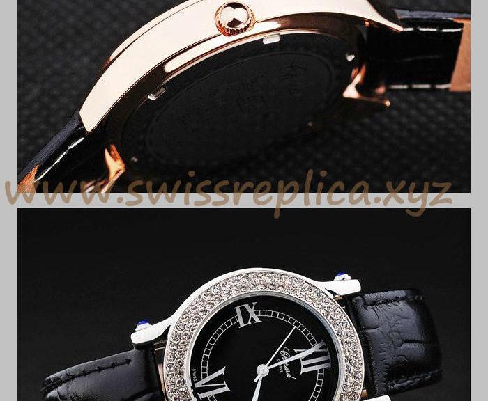 swissreplica.xyz Chopard replica watches117