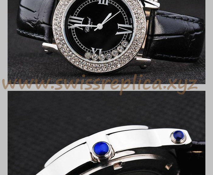 swissreplica.xyz Chopard replica watches119