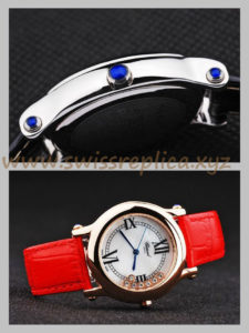 swissreplica.xyz Chopard replica watches12