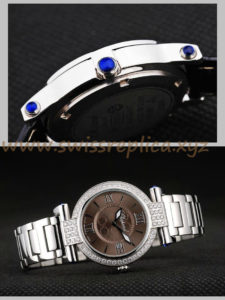 swissreplica.xyz Chopard replica watches120