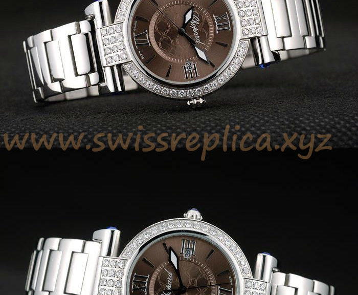 swissreplica.xyz Chopard replica watches121