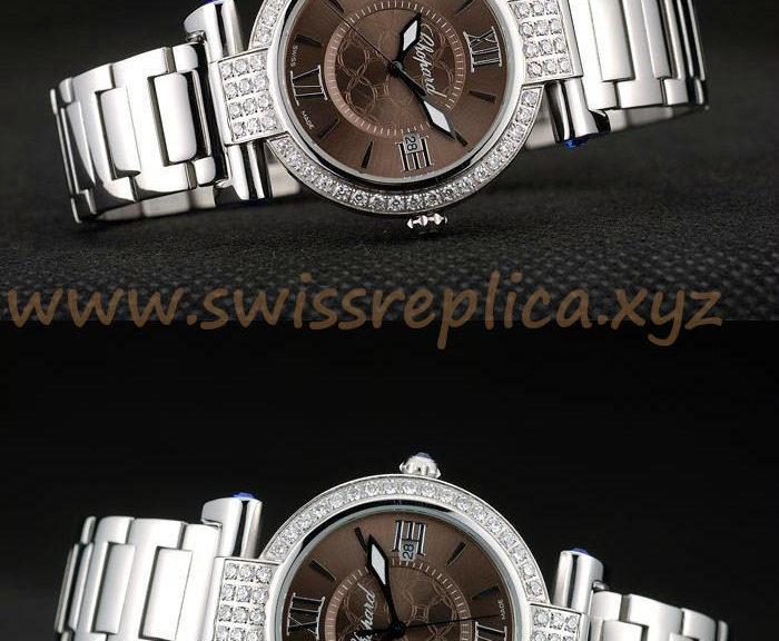 swissreplica.xyz Chopard replica watches121