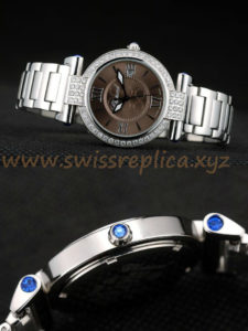 swissreplica.xyz Chopard replica watches122