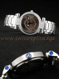 swissreplica.xyz Chopard replica watches122
