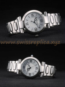 pswissreplica.xyz Chopard replica watches124
