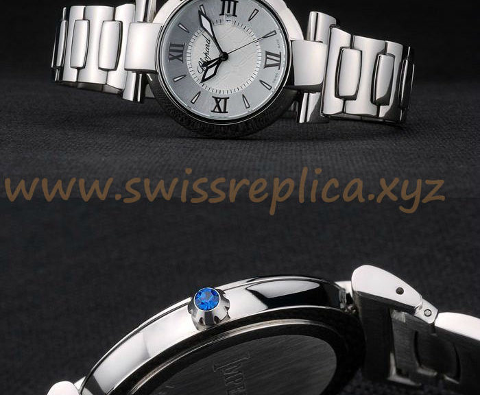 swissreplica.xyz Chopard replica watches125