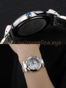 swissreplica.xyz Chopard replica watches126
