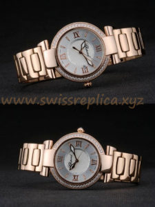 swissreplica.xyz Chopard replica watches128