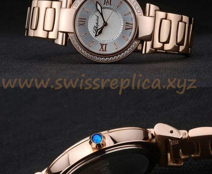 swissreplica.xyz Chopard replica watches129