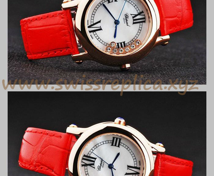 swissreplica.xyz Chopard replica watches13