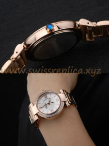 swissreplica.xyz Chopard replica watches130