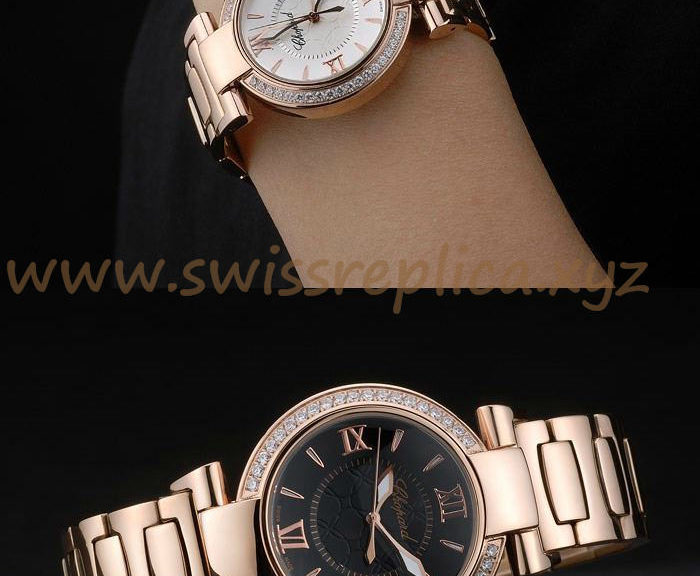 swissreplica.xyz Chopard replica watches131