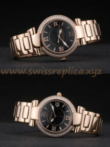 swissreplica.xyz Chopard replica watches132
