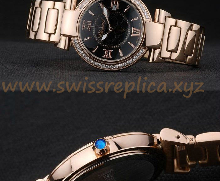 swissreplica.xyz Chopard replica watches133