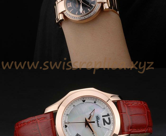 swissreplica.xyz Chopard replica watches135