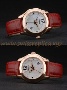 swissreplica.xyz Chopard replica watches136