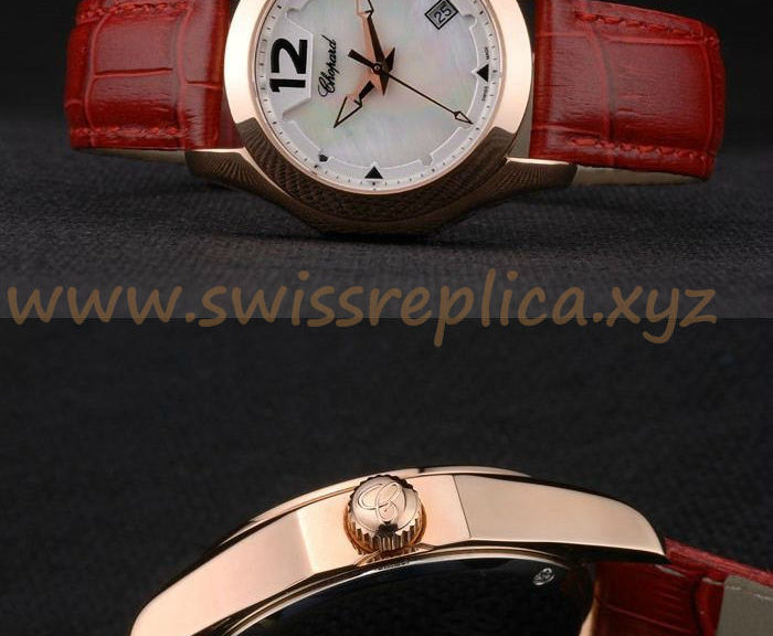 swissreplica.xyz Chopard replica watches137