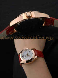 swissreplica.xyz Chopard replica watches138