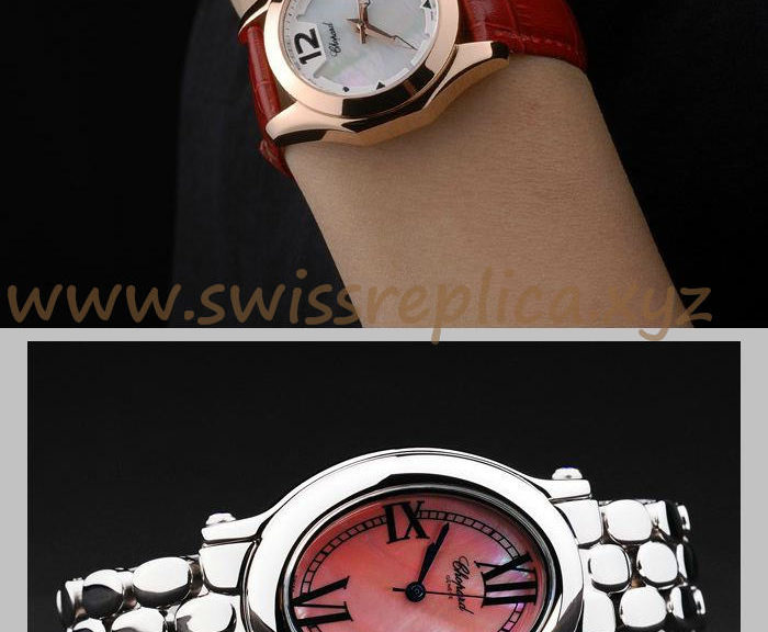 swissreplica.xyz Chopard replica watches139