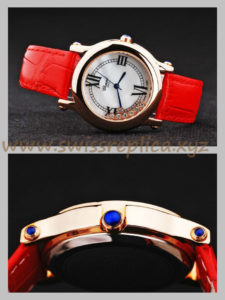 swissreplica.xyz Chopard replica watches14