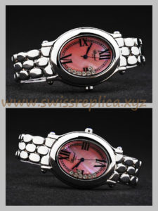 swissreplica.xyz Chopard replica watches140