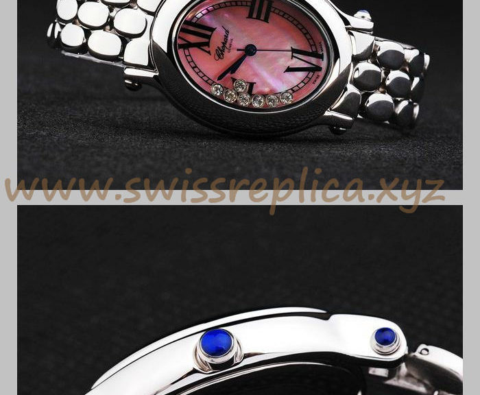 swissreplica.xyz Chopard replica watches141