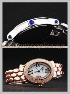 swissreplica.xyz Chopard replica watches142