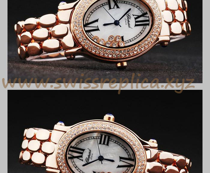 swissreplica.xyz Chopard replica watches143