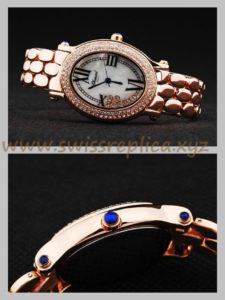 swissreplica.xyz Chopard replica watches144