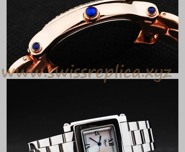 swissreplica.xyz Chopard replica watches145