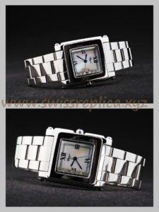 swissreplica.xyz Chopard replica watches146