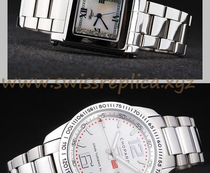 swissreplica.xyz Chopard replica watches147